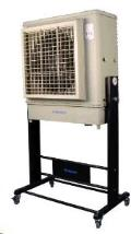 Where to rent FAN, EVAPORATIVE  COOLER  HEADER in Amarillo TX