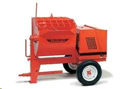 Where to find MIXER,   2   MORTAR  8CF   8HP in Amarillo