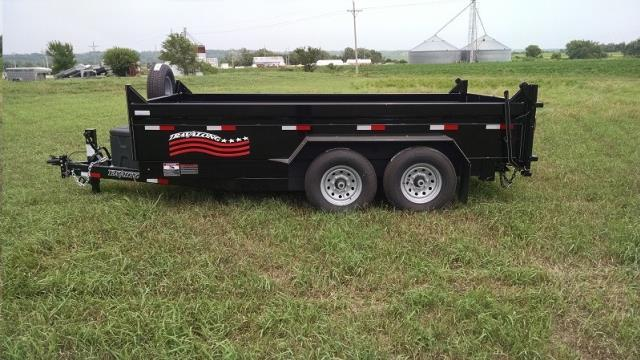 Where to find T-31  DUMP -7x12x24  w  elec. brakes in Amarillo