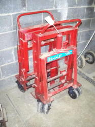 Where to find DOLLY, ROLL-A-LIFT    SAFE   3500 max in Amarillo