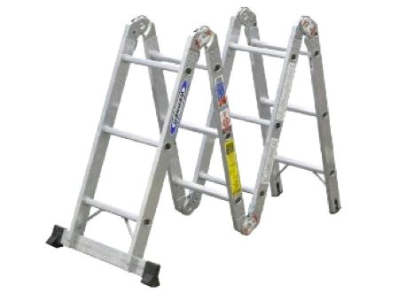 Where to find LADDER-FOLDING MULTI-MASTER 16 in Amarillo