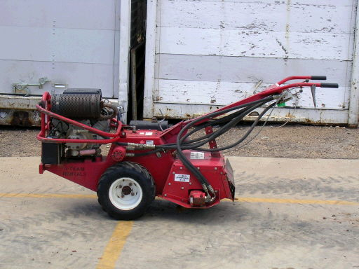 Where to find ROTOTILLER - REAR TINE in Amarillo
