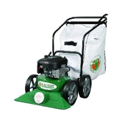 Where to find LAWN VACUUM in Amarillo