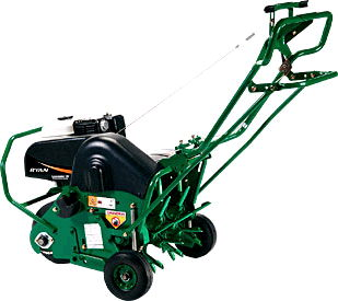Where to find LAWN AERATOR in Amarillo
