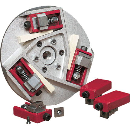 Where to find FLOOR GRINDER - 6 STRIPSERT in Amarillo