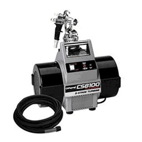 Where to rent TURBO GUN - WAGNER  CS8100 in Amarillo Texas, Canyon, Dalhart, Borger, Wildorado, Vega, Bushland, Panhandle, Tulia TX, and West Texas