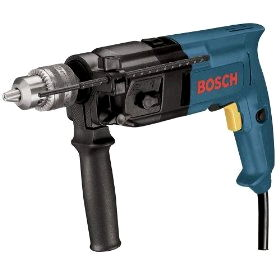 Where to find DRILL HAMMER MAKITA 1 2    2 in Amarillo