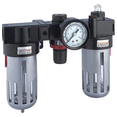 Where to find LUBRICATOR-OILER -COMPRESSOR in Amarillo