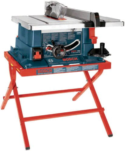 Where to find TABLESAW miter 10  120V in Amarillo