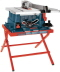 Where to rent TABLESAW miter 10  120V in Amarillo TX