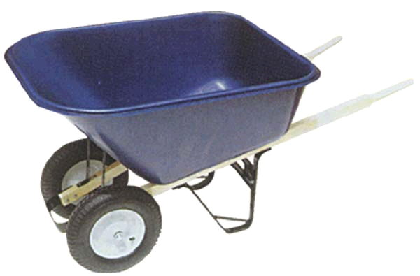 Where to rent WHEELBARROW 2-WHEEL  6CF    9 in Amarillo Texas, Canyon, Dalhart, Borger, Wildorado, Vega, Bushland, Panhandle, Tulia TX, and West Texas