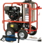 Where to rent PRESSURE WASHER 3000PSI HOT  2 in Amarillo TX