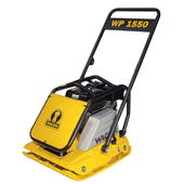 Where to find VIBRATORY PLATE COMPACTOR in Amarillo