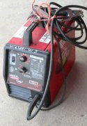 Where to find WIRE WELDER in Amarillo