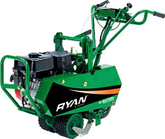Where to find SOD CUTTER in Amarillo