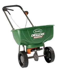 Where to find BROADCAST FERTILIZER SPREADER in Amarillo