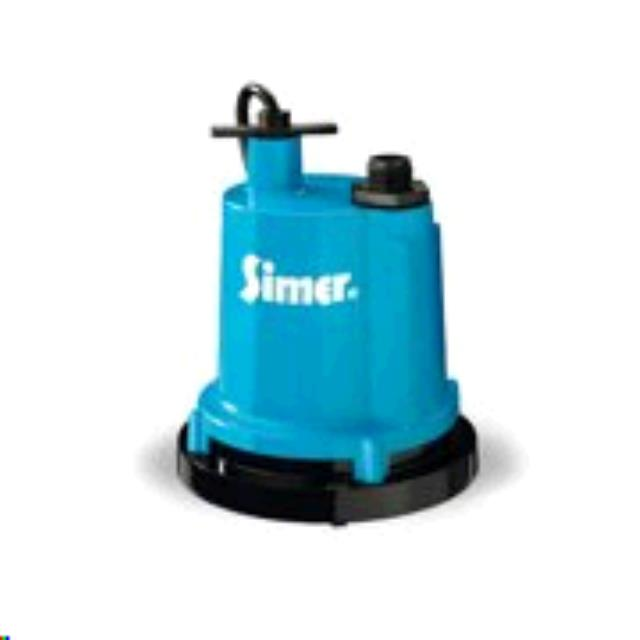 Where to find SUBMERSIBLE PUMP - 3 4 in Amarillo