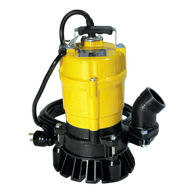 Where to find SUBMERSIBLE PUMP - 2  TRASH in Amarillo