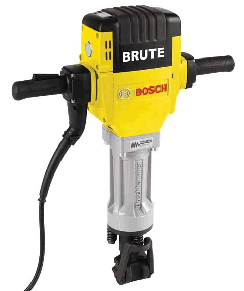 Where to find ELECTRIC JACK HAMMER in Amarillo