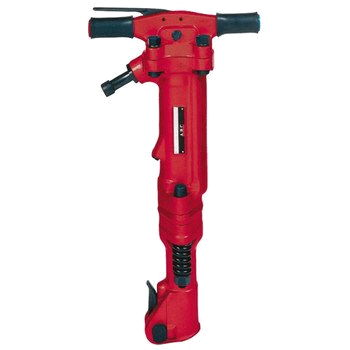 Where to find AIR      JACK HAMMER - 60 LB in Amarillo
