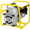 Where to rent SUCTION PUMP - 3  TRASH in Amarillo TX
