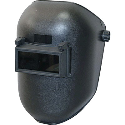 Where to find WELDING HOOD in Amarillo