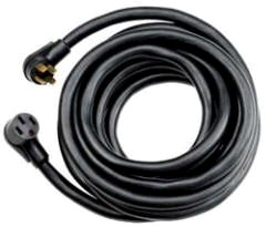Where to find EXTENSION CORD 220volt - 80 in Amarillo