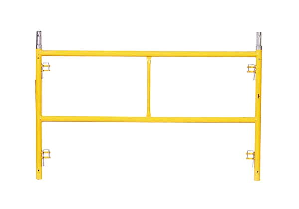 Where to find SCAFFOLDING FRAME 3  X 5 in Amarillo