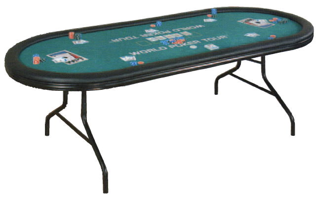 Where to find TEXAS HOLDEM TABLE  42  X 96 in Amarillo