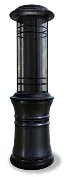 Where to find PATIO PROP 40BTU BLACK POT in Amarillo