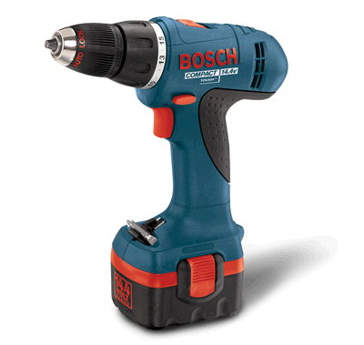 Where to find CORDLESS DRILL - 14.4V in Amarillo