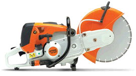 Where to find SAW DEMOLITION STHIL TS700  7 in Amarillo