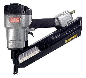 Where to find FRAMING NAILER in Amarillo