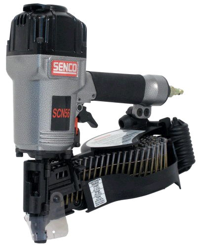 Where to rent FENCE NAILER in Amarillo Texas, Canyon, Dalhart, Borger, Wildorado, Vega, Bushland, Panhandle, Tulia TX, and West Texas