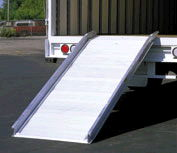 Where to find RAMP-LOADING ALUM 11 1 2  x 30 in Amarillo