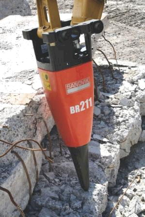 Where to find SKIDSTEER  JACK HAMMER 500  lb in Amarillo