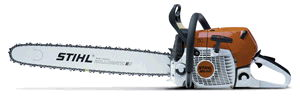 Where to find CHAIN SAW - 25 in Amarillo
