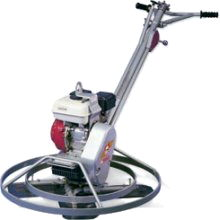 Where to find POWER TROWEL    2      36  STONE 8hp in Amarillo
