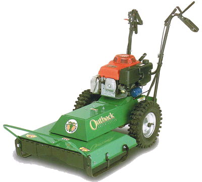 Where to find MOWER HIGH WHEEL  -     high  WEED in Amarillo
