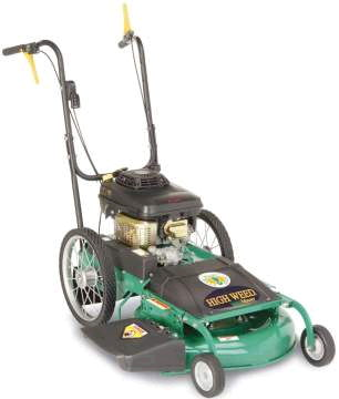 Where to find MOWER HIGH-WHEEL -     high  GRASS in Amarillo