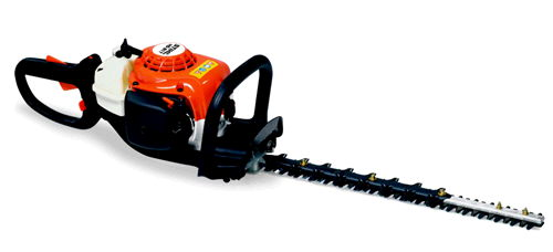 Where to find GAS HEDGE TRIMMER in Amarillo
