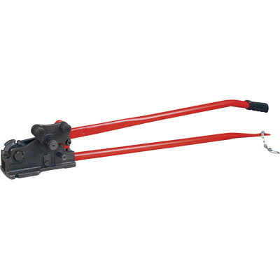 Where to find REBAR CUTTER BENDER in Amarillo