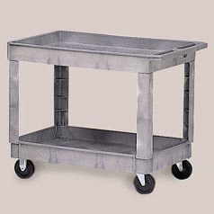 Where to find CART - 4WHEEL  PLASTIC-for marg machine in Amarillo