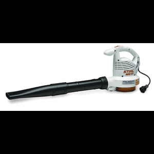 Where to find ELECTRIC HANDHELD BLOWER in Amarillo