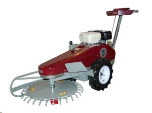 Where to find MOWER HIGH WHEEL  -KUHN high  BRUSH in Amarillo