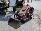 Where to find SK350 DITCHWITCH MINI SKID-GAS in Amarillo