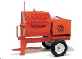 Where to rent MIXER, MORTAR 8CF 8HP    1 in Amarillo TX