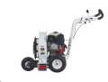 Where to rent BLOWER, PARKING LOT- 4- 13HP in Amarillo TX