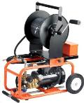 Where to rent JETTER   2 -  WATER    2  - 4  LINE in Amarillo TX