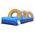 Where to rent SLIP-N-SLIDE    30  LONGx 8 WIDEx 7 TALL in Amarillo TX